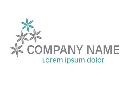 Business slogan. 矢量图像