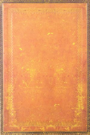 Vintage texture book cover background photo