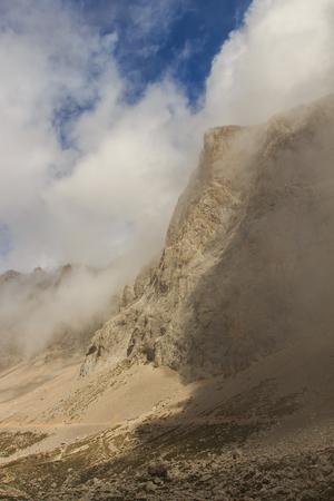 Recorre los maravillosos lugares de los Picos de Europa