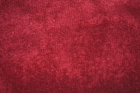 red velvet texture stock photo picture and royalty free image image 29282170