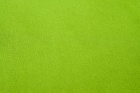 velvet texture: velluto verde tessitura Archivio Fotografico