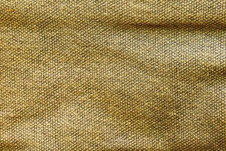 gloden: gloden fabric background