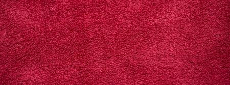 velvet texture: velluto rosso trama