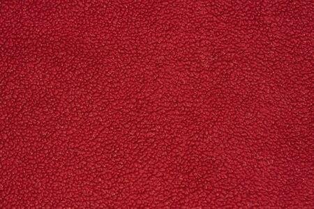 velvet texture: RED VELVET TEXTURE