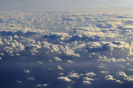 skyscape: skyscape