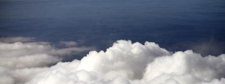cloudscape: cloudscape