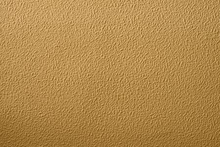 yellow wall background Stock Photo