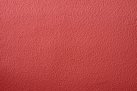 red wall: red wall background