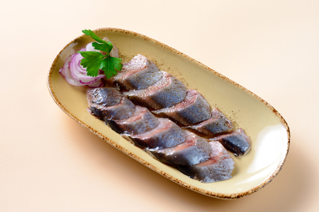 appetizing: Appetizing Herring pieces