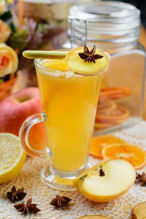 Natural cold drinks closeup photo 版權商用圖片