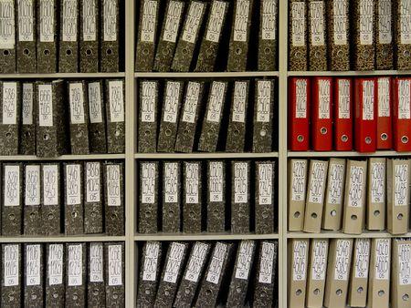 books Stock Photo - 485542