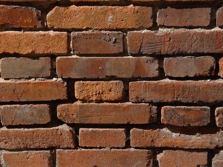 wall Stock Photo - 953094