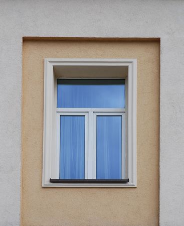 window Stock Photo - 3642590