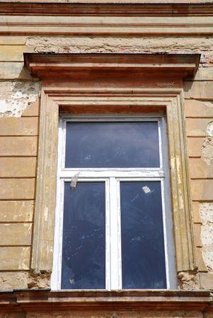 window Stock Photo - 3660525
