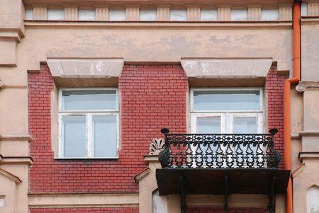 modern building Stock Photo - 3660527