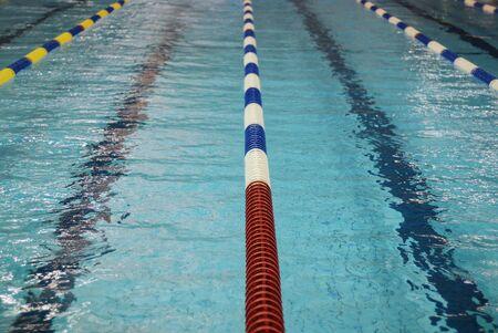 swimming pool Zdjęcie Seryjne