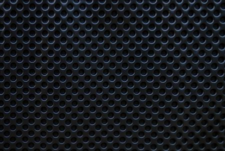 black rubber texture to use as background