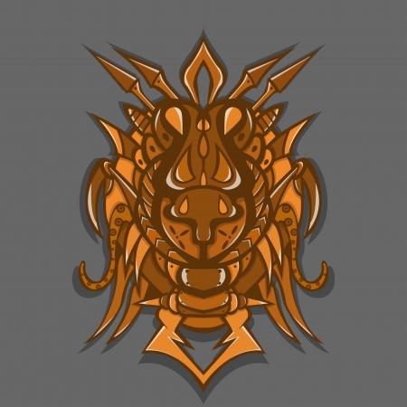 engineered: Zalacca Monster