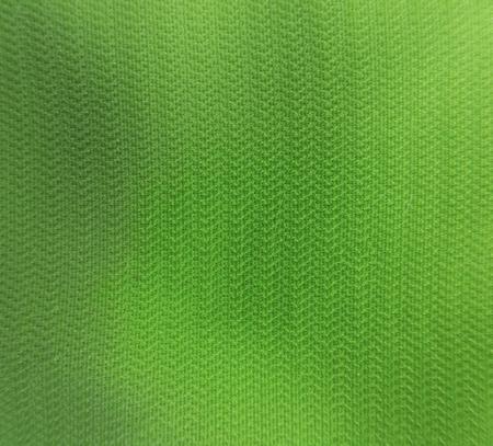 green texture 版權商用圖片