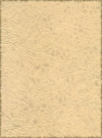 scabrous: Vintage paper background