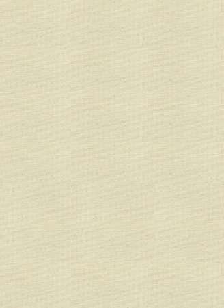 HQ fabric textile texture