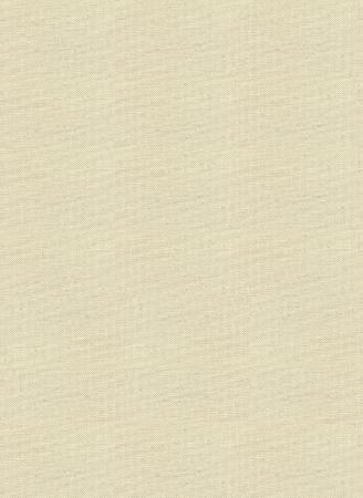 HQ tkanin włókienniczych tekstury