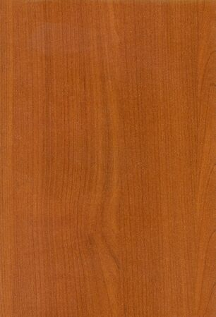 Close-up wooden HQ Marasca cherry texture to background