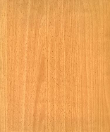Houten textuur naar achtergrond
