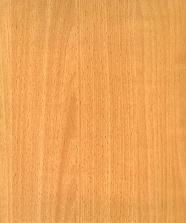 Wooden Textur in den Hintergrund  Standard-Bild - 1986341