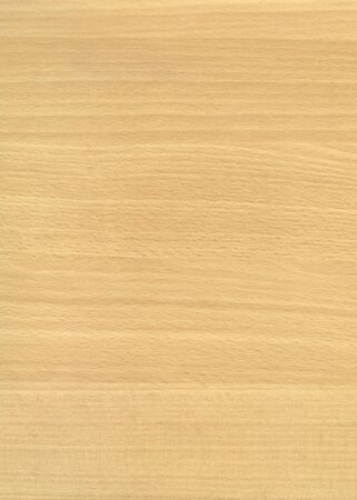 Wooden texture to background Stock Photo