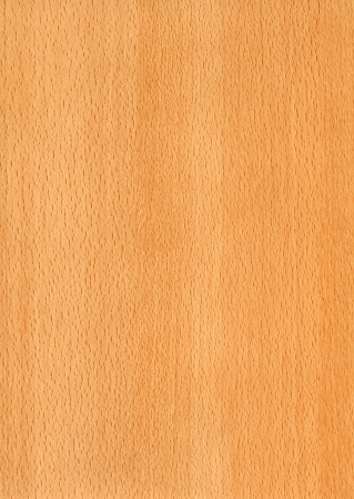 Close-up wooden HQ (Beech Geplant) texture to background