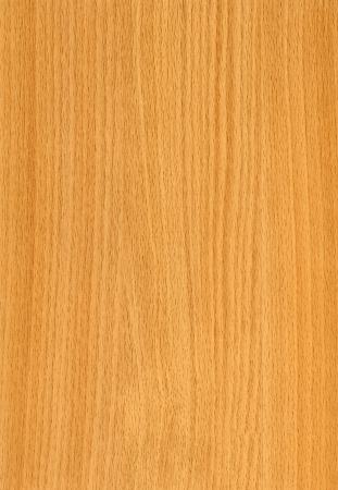 Close-up drewniane HQ (Buk Nevskij) tekstury tła