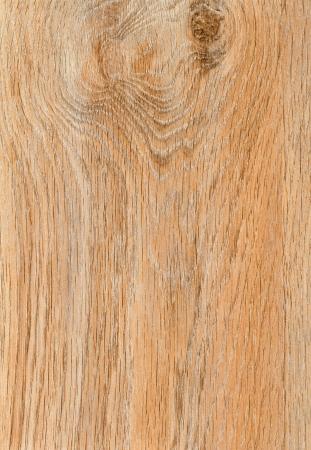 Close-up houten HQ (Frans �ak) structuur naar achtergrond