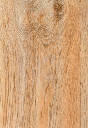 Close-up wooden HQ (French �ak) texture to background