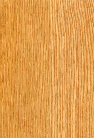 Close-up wooden HQ (Golden-cup �ak) texture to background Stock Photo