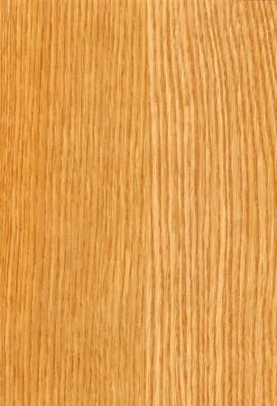 Close-up wooden HQ (Golden-cup Îak) texture to background Foto de archivo