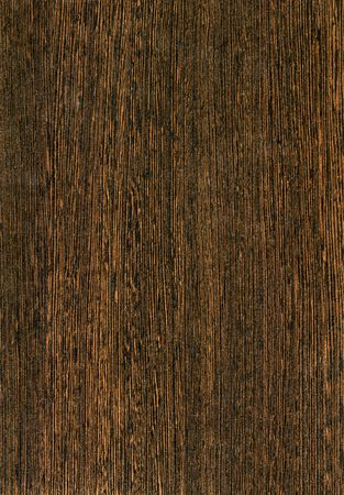 Close-up wooden HQ (Live Îak) texture to background