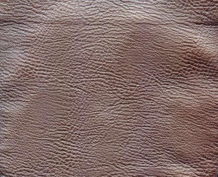 texture cuir marron: AC Brown texture du cuir