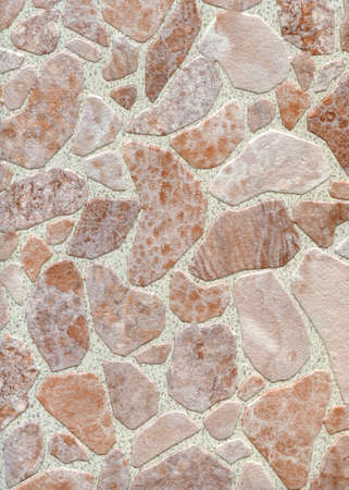 marble stone abstract backgrounds Stock Photo - 2845998