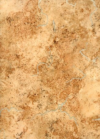 Marble abstract backgrounds Stock Photo - 2846038