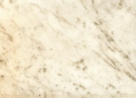 Marmeren plaat oppervlak voor decoratieve werken of textuur Stockfoto