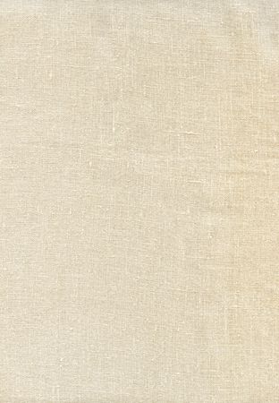 airy texture: HQ XXL fabric textile texture