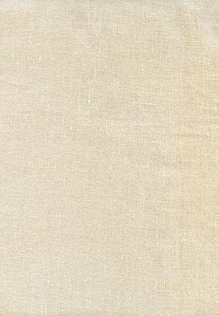 HQ XXL Leinwand Textiltextur  Standard-Bild - 2847178