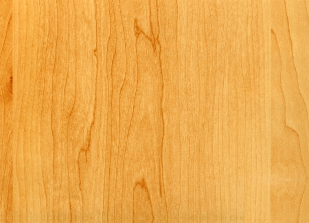Close-up wooden HQ Maple vancouver texture to background Stock Photo