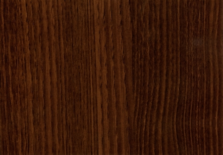 Close-up wooden HQ Chestnut Wenge texture to background Stock Photo