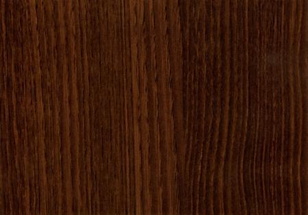 wengue: Primer plano de madera de casta�o HQ wenge textura a fondo
