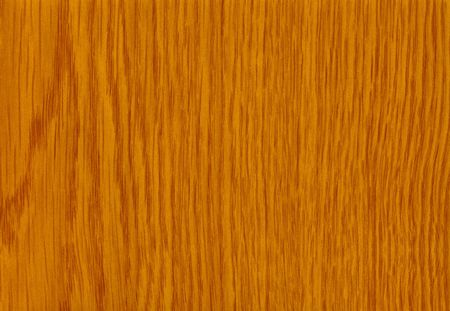 Close-up wooden HQ Light oak texture to background