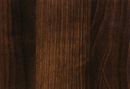 parquetry: Close-up wooden Walnut texture to background Stock Photo