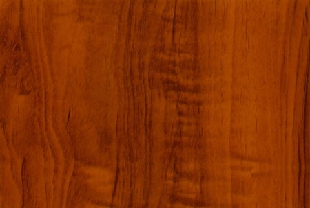 Close Up Wooden Mahogany Rosewood Texture To Background Stock Photo