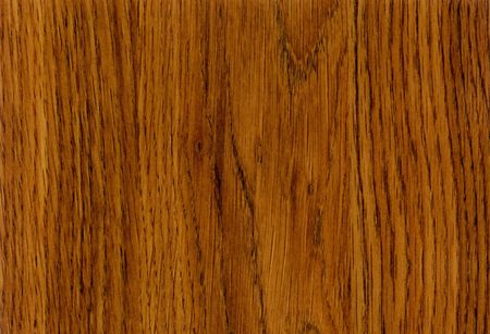 Close-up wooden HQ Rustical oak texture to background